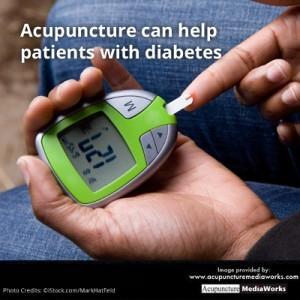 meme1-diabetes