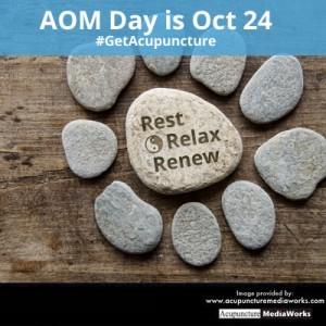 meme2-aom-relax-renew