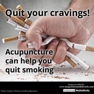 meme2-quit-smoking